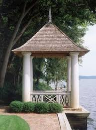 gazebo bari iron gazebo with six pillar buy iron gazebo forged iron gazebo