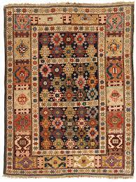 tappeti antichi caucasici i tappeti caucasici ville casali