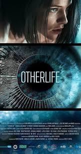 otherlife 2017 imdb