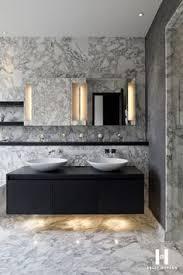 bathroom by design 8 best marmer badkamers images on modern bathrooms