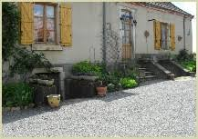 chambre d hotes argenton sur creuse bed and breakfast for sale in near argenton sur creuse