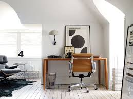 office 37 office design ikea inspiration ikea home office chairs
