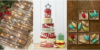 Christmas Decoration For Restaurant Ideas by 49 Best Christmas Table Settings Decorations And Centerpiece