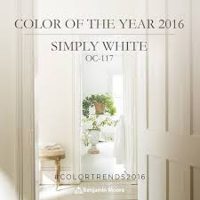 best 25 benjamin moore colors ideas on pinterest benjamin moore