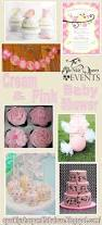 29 best baby shower images on pinterest paris baby shower