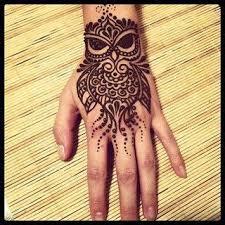 25 gorgeous animal henna designs ideas on pinterest animal