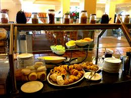 Buffet Restaurants In Waikiki by Hilton From Point A To U2026