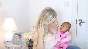 my toxic baby documentary watch law of attraction changed my life law of attraction changed my life