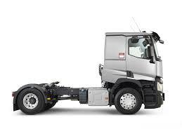 renault truck 2016 renault trucks t renault trucks paashuis bedrijfswagens b v