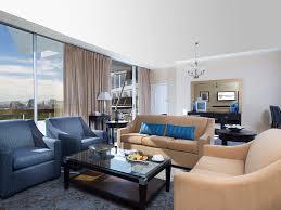 2 Bedroom Penthouse Suite Pleasant Las Vegas Hotels Suites 2 Bedroom For Penthouse Suite