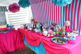 sweet 16 party supplies sweet 16 party decorations hunde foren
