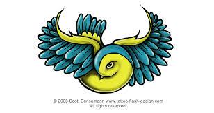 flash design dove designs