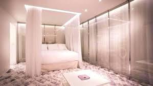 moquette de chambre moquette epaisse chambre tapis tapis de sol shaggy confortable