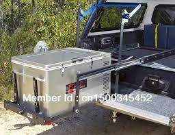 drawer slide locking mechanism 227kgs lock in lock out slides havy duty lcokables slides