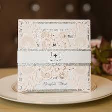 Layered Wedding Invitations Wedding Trends 2017 U2013 Page 5 U2013 Stylish Wedd Blog