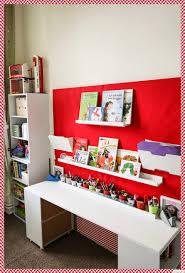 Schreibtisch Extra Breit Kinderschreibtisch Für Zwei Missmommypenny