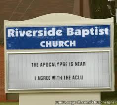 Church Sign Meme - baptist church sign meme generator imgflip