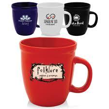 custom 21 oz glossy ceramic coffee mugs cm7493 discountmugs