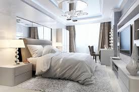 chambre d hotel de luxe decoration de maison luxe lovely ment transformer votre chambre en