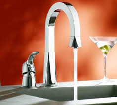 need plumbing supplies moen showhouse divine kitchen faucets