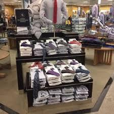 dillard s 11 photos department stores 7700 e kellogg dr