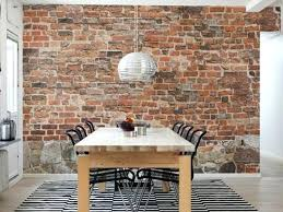 tapisserie cuisine papier peint vinyle cuisine 4 murs rawprohormone info