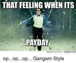 Me On Payday Meme - th id oip t01o gjf9j4plrthblzj2qhagi