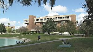 Ucf Resume Ucf Announces Plan To Expand University To Downtown Orlando Wftv