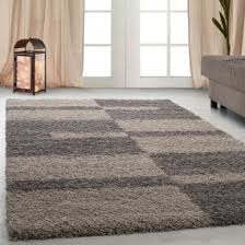 Modern Rug Patterns Modern Rugs Patterns Colours Rugs