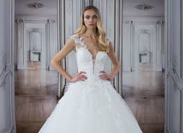 pnina tornai wedding dresses tornai