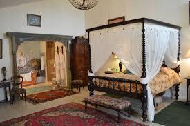 chambre d hotes ile d ol駻on chambres d hôtes de luxe en vendée