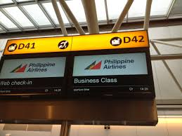 pal to make changes to london flights in august article sun 13