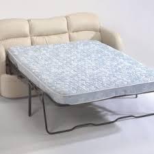 Air Mattress Sofa Sleeper Sofa Bed Mattress Replacement Rv Sofa Bed Replacement Standard