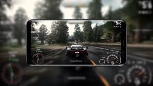 nfs most wanted apk free tricks need for speed most wanted apk free books