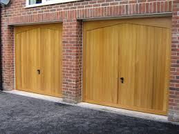 a1 garage door repair walk in garage doors examples ideas u0026 pictures megarct com just