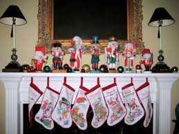 Nutcracker Christmas Decorations To Make by Mom U0027s Christmas Decorations C R A F T