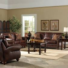 Best Home Furniture Design Carlson U0027s Furniture