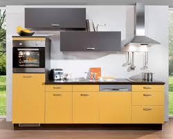 günstige küche mit elektrogeräten küchenzeile komplett mit elektrogeräten haus möbel küche mit