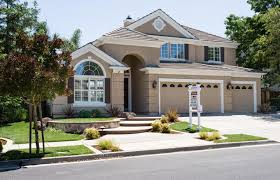 home livermore toyota livermore ca sold listings