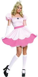 Princess Halloween Costumes Women Punk Rock Costume Womens Costumes Sale
