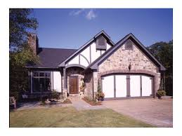 Bungalow House Plans At Eplans by 388 Best European Home Plans Images On Pinterest House Plans And