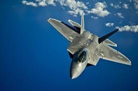 Lockheed Martin Service Desk Lockheed Martin F 22 Raptor How Fast Is The 2017 Quora