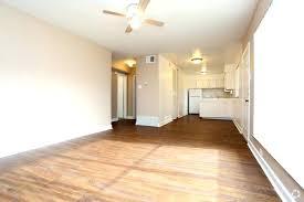 1 bedroom apartments in lexington ky 1 bedroom apartments lexington ky apartments cheap 1 bedroom