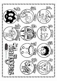 passover coloring pages