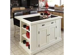 white kitchen cart island 100 images kitchen marvelous