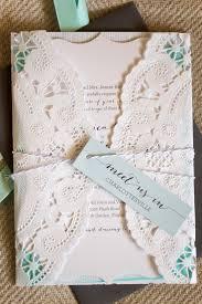 great wedding invitation supplies wedding invitation supplies