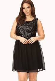 128 best fat and beautiful images on pinterest plus size dresses