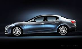 ghibli maserati side profile 2015 maserati ghibli 5364 cars performance