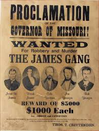 21 best old western wanted posters images on pinterest history
