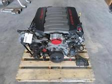 corvette engines for sale complete engines for chevrolet corvette ebay